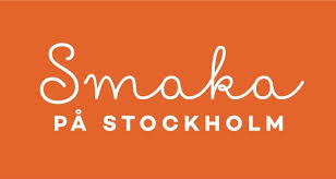 Bildresultat för smaka på stockholm