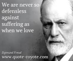 Suffering quotes - Quote Coyote