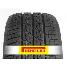 Tyre <b>Pirelli Scorpion Zero</b>   Car tyres - TyreLeader.co.uk