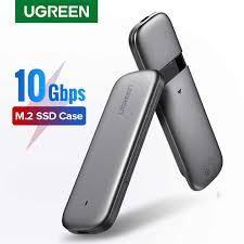 <b>Ugreen Card</b> Reader USB 3.0 & <b>Type C</b> to SD Micro SD TF <b>Card</b> ...