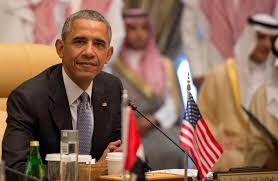 accomplishments of obama during his presidency professional accomplishments of obama during his presidency washington monthly obamas top 50 accomplishments of obama s most significant