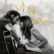 Музыка в Google Play – Lady Gaga: A <b>Star</b> Is Born Soundtrack