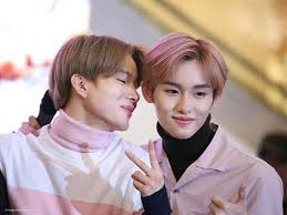 <b>NCT 127</b> First Comeback with Jungwoo After Recovering his Health ...