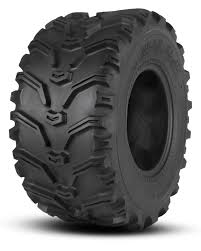 <b>Kenda</b> Dual Sport Tires & More | The <b>Bearclaw</b> UTV Tires | Find a Tire