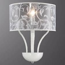 <b>Odeon Light</b> (Одеон Лайт) – купить освещение. Интернет ...
