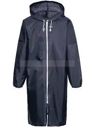 (XL) темно-синие из полиэстера <b>RAINMAN ZIP</b> в подарок | Купить ...