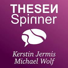 Thesenspinner