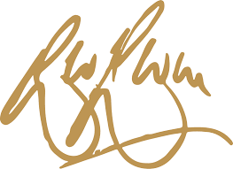 <b>Elo</b> | Rock & Roll Hall of Fame
