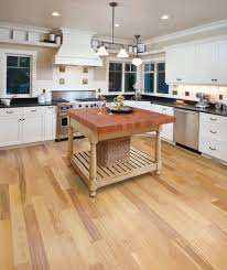 hardwood flooring handscraped maple floors urban floor lifestyle hand scraped maple natural