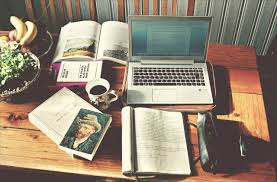 essays done online essay about your life changes teodor ilincai halfway done reflections on changes in friendship home and