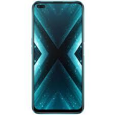 Купить <b>Смартфон Realme X3 Super Zoom</b> 8+128GB Glacier Blue ...