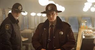 """Nominacje do Critics' Choice dla """"Mad Maxa"""" i """"Fargo"""" - Spór w kinie"""