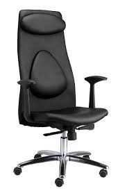 bifma usace eu etcwelcome to china manufacturer and exporter of office chair office furniture eames chair eames office chair furniture chair china ce approved office furniture