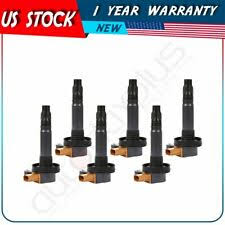 <b>Ignition</b> Coils, Modules & Pick-Ups for 2015 Ford <b>Transit</b> for sale   eBay