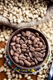 Annual Subscription: Caffè Crema whole beans (<b>12</b> x 1 kg) › Solino ...