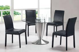 Designer Dining Room Sets Black Dining Room Furniture Sets Blake Cocom