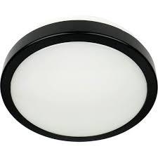 Уличный светодиодный <b>светильник Novotech</b> Opal 357513 ...