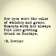 Whiskey Quotes on Pinterest | Bourbon Quotes, Thirsty Quotes and ... via Relatably.com