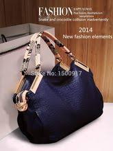 <b>Crocodile Pattern</b> Crossbody <b>Bags</b> for <b>Women</b> Promotion-Shop for ...