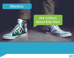 the mentorship manifesto raising digital natives mentorship digital citizenship digital citizenship for kids teaching digital citizenship kids and
