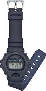 <b>Мужские часы Casio</b> G-Shock <b>DW</b>-<b>6900LU</b>-<b>8E</b>
