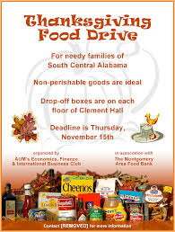 food drive flyer samples shopgrat example of food drive flyer samples template 2016
