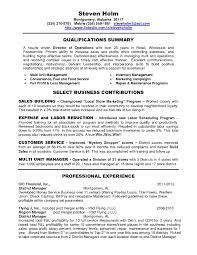 district manager resume best resume sample template modern resume templates word modern resume samples inside district manager resume