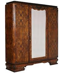 antique art deco furniture art deco period furniture antique art deco bedroom furniture