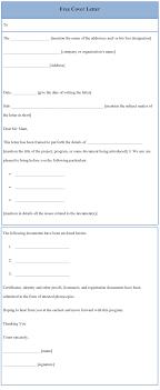 Gse Mechanic Sample Resume Zoo Worker Cover Letter Billing Officer