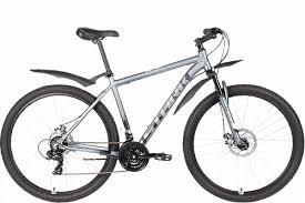 <b>Велосипед Stark Indy 29.1</b> D 2020 купить в Москве - интернет ...