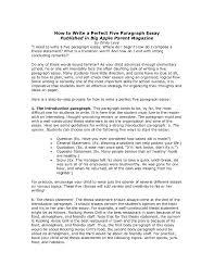 big college essays examples of essay  seangarrette cobig college essays examples