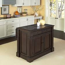 Portable Kitchen Island With Granite Top Portable Kitchen Island Cart Portable Kitchen Counter Pictures