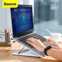 Buy <b>BASEUS Laptop stands</b> Online | lazada.com.ph