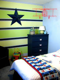 cool wonderful kids room amazing bedroom awesome black wooden