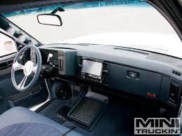 1999 ford mustang fuse box diagram on 1999 images free download Gmc Jimmy Fuse Box 1994 gmc jimmy interior ford f 150 fuel system diagram 2000 ford mustang fuse box layout 1995 gmc jimmy fuse box