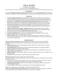 click here to download this account manager resume template  http    click here to download this account manager resume template  http     resumetemplates   com marketing resume templates template       pinterest   resume