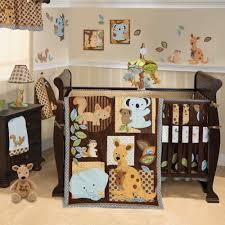 nursery furniture sets cool baby boy nursery themes ideas baby nursery furniture designer baby nursery