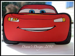 diana s designs lightning mcqueen birthday cards lightning mcqueen birthday cards