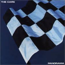 The <b>Cars</b> - <b>Panorama</b> (1980, AR - Allied Press, Vinyl) | Discogs
