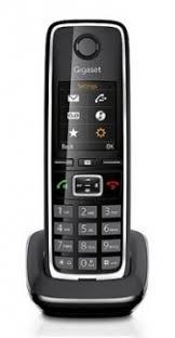 <b>Дополнительные</b> трубки для IP телефонов: Купите Тут ...