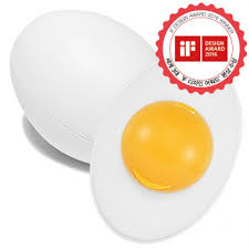 Buy <b>Smooth Egg Skin</b> Peeling Gel Online - <b>Holika Holika</b>