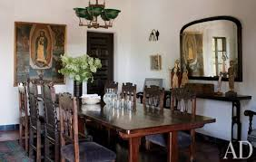 agreeable sheryl crows spanish revival honeysuckle life colonial style dining room furniture furniture agreeable colonial style dining room furniture