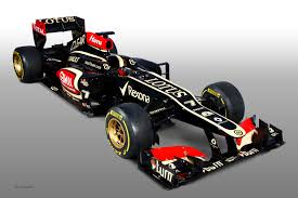 new car releases 2013 ukLotus E21 launch First pictures and video  F1 Fanatic