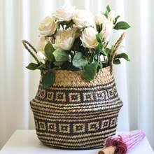 Compare prices on A Basket - shop the best value of A Basket from ...