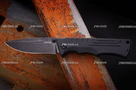 Купить <b>Складной нож Split Black</b> (Mr.Blade) с доставкой по РФ