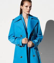 Coats by <b>HUGO BOSS</b> | Iconic shapes re-imagined