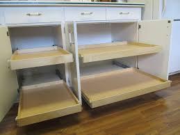 photos kitchen cabinet organization: tag archive kitchen cabinet organizers pull out shelves