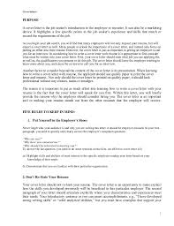 Chief financial officer cover letter happytom co Human Resources Cover Letter Sample Resume Genius