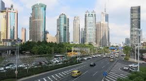 summer study abroad in shanghai tean study abroad summer in shanghai