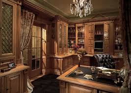 cool charming home office office beautiful home office beautiful cool office designs information home